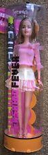 Fashion Fever Teresa Doll . NRFB. MIB. H0896