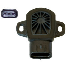 Throttle Position Sensor TPS - Suzuki Chevy - 91175256 - New