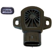 Throttle Position Sensor TPS - Suzuki Chevy - 91175256 - New