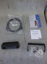 Motorola CHIB M5 Remote Control Head Kit #XTL2500
