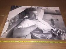 Gift Poster Marilyn Monroe James Dean Elvis Presley Humphrey Bogart 40x27 F-671