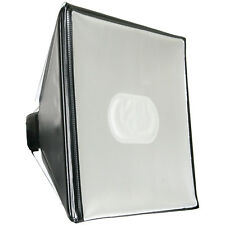 ZEIKOS ZE-LD18 Flash Diffuser