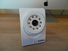 Mobi Video Camera #70063 ONLY For Wireless System,Replacement Part -CG17472