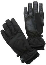 Mens' Gloves Degree by 180's All Touch All-Finger Touch Screen Gloves Medium