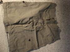 Chaps Short Man's  Pants  Size: 34 X 10