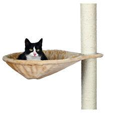 kleine katzen kratzb ume g nstig kaufen ebay. Black Bedroom Furniture Sets. Home Design Ideas