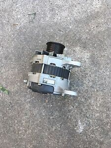 Hino 500 Series J07E Alternator