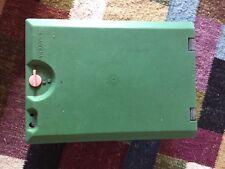 "Gardena Ventilbox V1 für Bewässerungsventile9V 3/4""AG/ 1"" IG"
