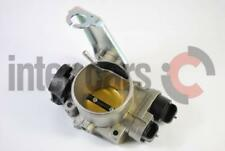 THROTLE BODY MAGNETI MARELLI 802007715701