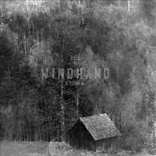 WINDHAND - SOMA [DIGIPAK] NEW CD