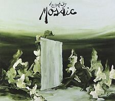 Ancient Sky - Mosaic [CD]