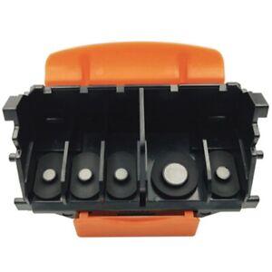 QY6-0082 Drucker DüSe Ist Geeignet für MG5520 MG5540 MG5550 MG5650 MG5740 I F6F9