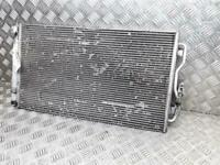BMW 3 Series F30 2012 To 2015 2.0 Diesel Air Conditioning Condenser+WARRANTY