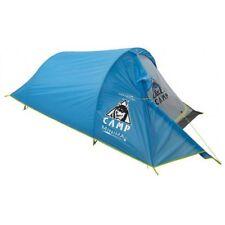 Camp Minima 2 SL Tente 2393