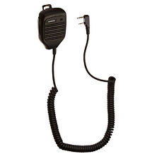 Kenwood OEM KMC-21 Compact Speaker Microphone