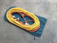 Ultimate CO55 Extension Cord Bag, Electrical lead holder Bag, Storage