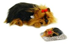 Perfect Petzzz Yorkie And Mini