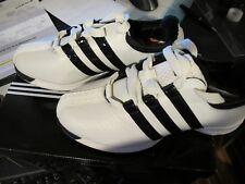 Adidas Driver suzy Golfschuhe Damen Gr 36 UK 4