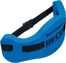 Beco Aqua Jogging Belt Girdle Snug Fit Swimming Soft Women New Small BW 70kg