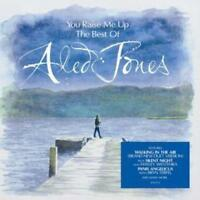 Aled Jones : You Raise Me Up: The Best of Aled Jones CD (2006) ***NEW***
