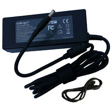 AC/DC Adapter charger power cord for Dell OptiPlex 3060 5060 7060 Micro Desktop