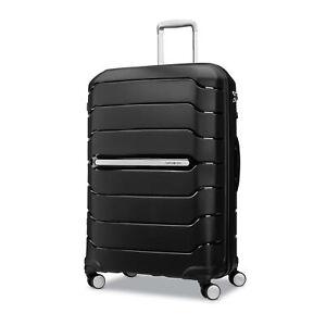 Samsonite 28 Inch Luggage Spinner Black