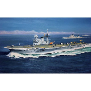 Airfix A04201V 1/600 HMS Victorious Brand New