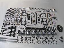 Deluxe Engine Rebuild Kit 1956 56 Cadillac 365 V8 NEW