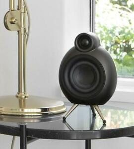 PODSPEAKERS   MicroPod  Bluetooth Black   OVP   1 Paar  Stereolautsprecher