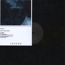 "MRTVI (Huren) - Tijerazo Mortal (Vinyl 12"" - 2016 - EU - Original)"
