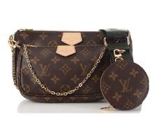 *•*Louis Vuitton Trio Bags*•*