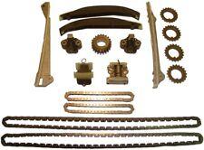 Engine Timing Chain Kit-DOHC Front 9-0391SE fits 2003 Lincoln Navigator 5.4L-V8