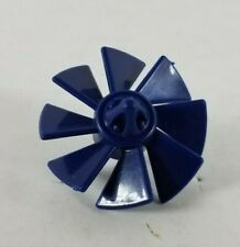 GI Joe Fan Blade Rotor Part for Battleforce 2000 Vindicator ARAH Vintage 1987