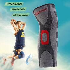 Nylon Knee Pads Sleeves