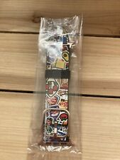 Hello Kitty Mini Mart Collection Apple Watch Band Casetify 42-44mm