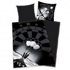Sport Kissenbezug Bettwäschegarnituren Für 40 Wäsche Günstig