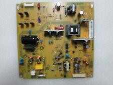 Toshiba 39L2300U Power Supply [PK101W0060I]