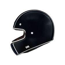 Nexx Full Face Helmet / X.G100 Carbon / Large  - 05-3306