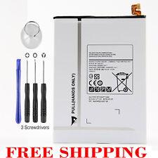 New Oem 4000mAh Eb-Bt710Aba Battery For Samsung Galaxy Tab S2 8.0 Sm-T710 T715