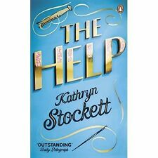 The Help by Kathryn Stockett (Paperback, 2016)