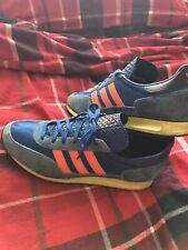 Adidas TRX 9 Trainers