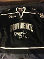 Providence Friars Game Jersey Size 58