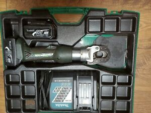 greenlee gator cable cutter
