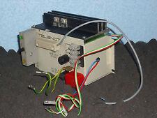 TELENOT NT512BNS-Z  Power Supply //Gebraucht