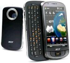 BNIB ACER M900 FACTORY UNLOCKED 3G GSM WINDOWS MOBILE SIMFREE