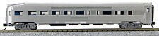 N Budd Undecorated Navajo Tail Obs (01-041500)