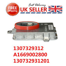 OE Quality Mercedes-Benz Xenon Ballast 1307329312 A1669002800 130732931201