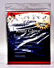 Fons & Porter Klutz Guanto Grande 7859