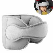 Toddler Car Seat Head Support Child Safety Neck Relief Holder Baby Sleep Aid