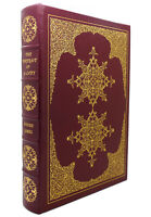 Henry James THE PORTRAIT OF A LADY Easton Press 1st Edition 1st Printing